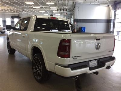 2019 Ram 1500 Crew Cab 4x4,  Pickup #R19319 - photo 6