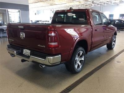2019 Ram 1500 Crew Cab 4x4,  Pickup #R19329 - photo 2