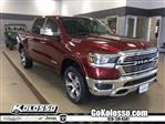 2019 Ram 1500 Crew Cab 4x4,  Pickup #R19329 - photo 1