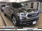 2019 Ram 1500 Crew Cab 4x4,  Pickup #R19335 - photo 1