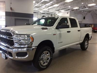 2019 Ram 2500 Crew Cab 4x4,  Pickup #R19343 - photo 4