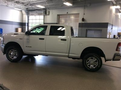 2019 Ram 2500 Crew Cab 4x4,  Pickup #R19343 - photo 5