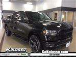 2019 Ram 1500 Crew Cab 4x4,  Pickup #R19357 - photo 1