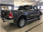 2018 Ram 2500 Crew Cab 4x4,  Pickup #R8075 - photo 1