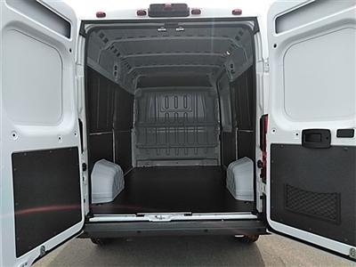 2018 ProMaster 2500 High Roof FWD,  Empty Cargo Van #R8121 - photo 2