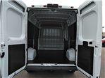 2018 ProMaster 2500 High Roof FWD,  Empty Cargo Van #R8146 - photo 1