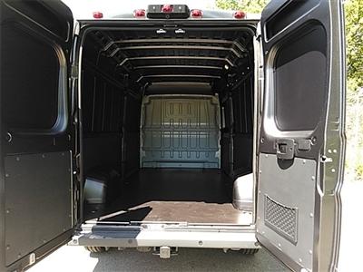 2018 ProMaster 2500 High Roof FWD,  Empty Cargo Van #R8156 - photo 2