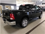 2018 Ram 1500 Crew Cab 4x4,  Pickup #R8175 - photo 1