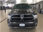 2018 Ram 1500 Quad Cab 4x4,  Pickup #R8196 - photo 3