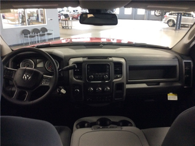 2018 Ram 2500 Crew Cab 4x4,  Pickup #R8236 - photo 12