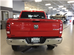 2018 Ram 2500 Crew Cab 4x4,  Pickup #R8236 - photo 6