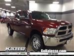 2018 Ram 2500 Crew Cab 4x4,  Pickup #R8248 - photo 1