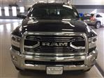 2018 Ram 2500 Crew Cab 4x4,  Pickup #R8258 - photo 3