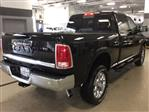 2018 Ram 2500 Crew Cab 4x4,  Pickup #R8258 - photo 2