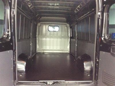 2018 ProMaster 2500 High Roof FWD,  Empty Cargo Van #R8282 - photo 2