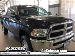 2018 Ram 2500 Crew Cab 4x4,  Pickup #R8283 - photo 1