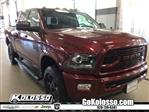 2018 Ram 2500 Crew Cab 4x4,  Pickup #R8284 - photo 1