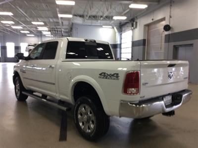 2018 Ram 2500 Crew Cab 4x4,  Pickup #R8288 - photo 6