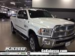 2018 Ram 2500 Crew Cab 4x4,  Pickup #R8288 - photo 1