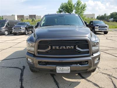 2018 Ram 2500 Crew Cab 4x4,  Pickup #R8291 - photo 3