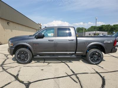 2018 Ram 2500 Crew Cab 4x4,  Pickup #R8291 - photo 5
