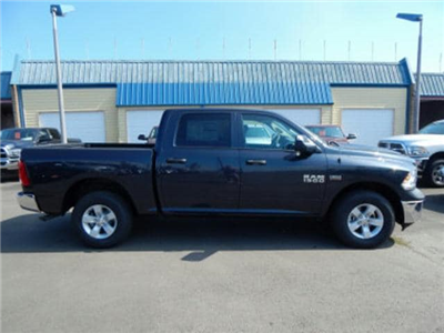 2017 Ram 1500 Crew Cab 4x4 Pickup #R1190 - photo 4
