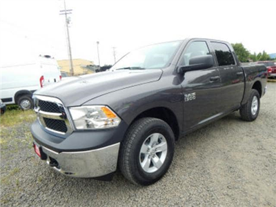 2017 Ram 1500 Crew Cab 4x4, Pickup #R1194 - photo 1