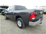 2017 Ram 1500 Crew Cab 4x4, Pickup #R1194 - photo 2