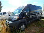 2017 ProMaster 3500 High Roof Cargo Van #R1210 - photo 1