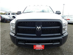 2018 Ram 3500 Regular Cab DRW 4x4 Pickup #R1240 - photo 9