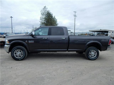 2018 Ram 2500 Crew Cab 4x4,  Pickup #R1247 - photo 3