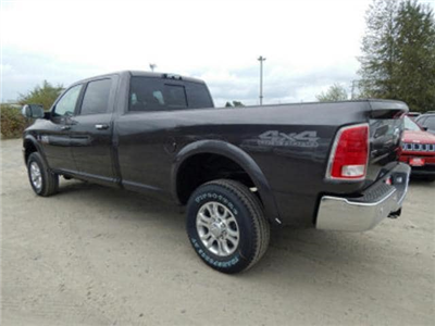 2018 Ram 2500 Crew Cab 4x4,  Pickup #R1247 - photo 2