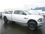 2017 Ram 3500 Crew Cab 4x4, Pickup #R1278 - photo 6