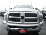 2017 Ram 3500 Crew Cab 4x4, Pickup #R1278 - photo 7
