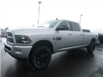 2017 Ram 3500 Crew Cab 4x4, Pickup #R1278 - photo 1