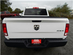2018 Ram 1500 Quad Cab 4x4,  Pickup #R1287 - photo 4