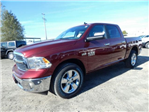 2018 Ram 1500 Crew Cab 4x4, Pickup #R1292 - photo 1