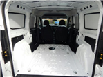 2017 ProMaster City Cargo Van #R1302 - photo 1