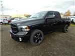 2018 Ram 1500 Quad Cab 4x4 Pickup #R1324 - photo 1