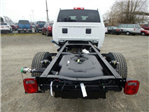 2018 Ram 3500 Crew Cab 4x4, Cab Chassis #R1334 - photo 2