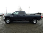 2018 Ram 3500 Crew Cab 4x4,  Pickup #R1357 - photo 3
