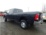 2018 Ram 3500 Crew Cab 4x4,  Pickup #R1357 - photo 2