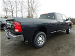 2018 Ram 3500 Crew Cab 4x4,  Pickup #R1357 - photo 4