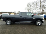 2018 Ram 3500 Crew Cab 4x4,  Pickup #R1357 - photo 5