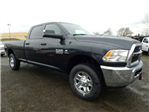 2018 Ram 3500 Crew Cab 4x4,  Pickup #R1357 - photo 6