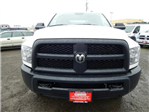 2018 Ram 3500 Crew Cab 4x4, Pickup #R1358 - photo 8