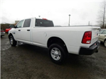 2018 Ram 3500 Crew Cab 4x4, Pickup #R1358 - photo 2