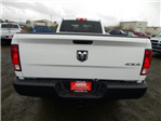2018 Ram 3500 Crew Cab 4x4, Pickup #R1358 - photo 4