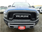 2018 Ram 1500 Crew Cab 4x4, Pickup #R1372 - photo 7