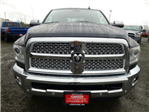 2018 Ram 3500 Crew Cab 4x4, Pickup #R1374 - photo 7